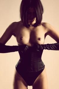 Erotik Foto Koeln 031