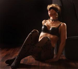 Fetischfoto-20-Koeln
