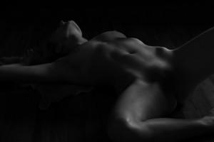 aktfoto-erotikfoto