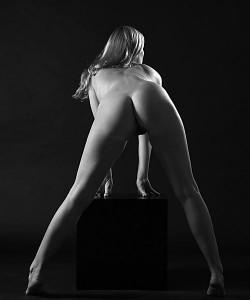 erotikfotograf köln1
